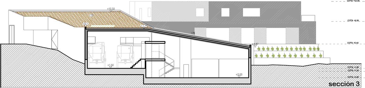 Z__imagen corporativa arquitecto_CURRICULUM_OBRA_OBRA MAYOR_BODE