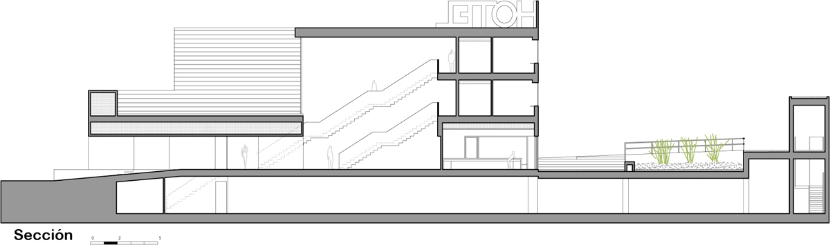 Z__imagen corporativa arquitecto_CURRICULUM_OBRA_OBRA MAYOR_HM_P